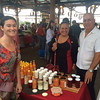 Feria Verde's CIUDAD COLON Organic Feria - Tuesdays - 3-8pm