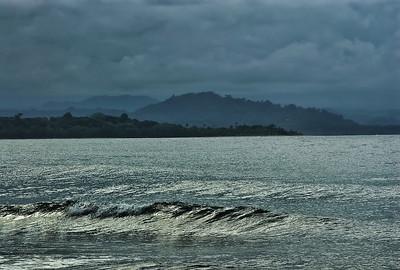 costa-rica-ocean