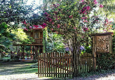 casa-viva-cabin