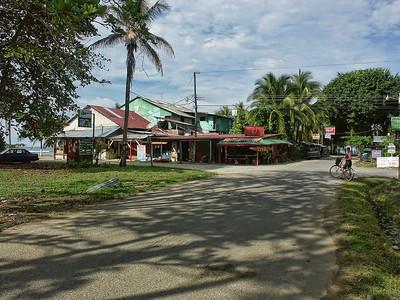 manzanillo-town
