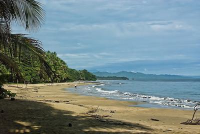 costa-rica-ocean-beach