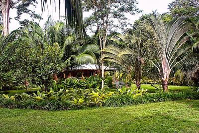 garden-cabin