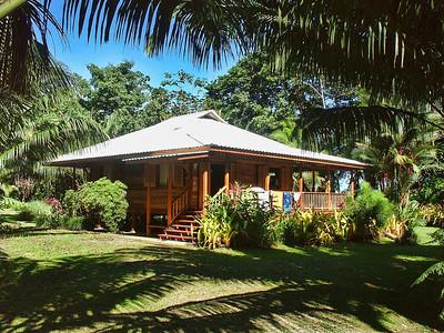 casa-viva-lodging