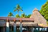 The Tamarindo Diria Hotel and Golf Resort, Guanacaste, Costa Rica, Central America.