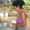 FARM TOUR Costa Rica : http://Saronggoddess.com/Other/FARM-TOUR-Costa-Rica/19517431_79QpwB