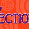 "HOUSE OF CONNECTIONS (aka the House of SELF EMPOWERMENT [formerly known as the Fountains Guesthouse]) - Now CLOSED<br /> <br /> As of July 18, 2011, the House of CONNECTIONS in Escazu, San Jose, Costa Rica is CLOSED. We thank EVERYONE who crossed through our doors - for ALL the GIFTS you brought to the house, each other & myself (Vicki)!! BUT, Need a place to stay in Escazu or around Costa Rica? Still e- me as I have LOTS of contacts & DETAILED information!!! I'm off to NEW ADVENTURES so check them out at -<br /> <a href=""http://YourCostaRicaConnector.com"">http://YourCostaRicaConnector.com</a><br /> <a href=""http://VickisSites.info"">http://VickisSites.info</a> HUGS to ALL!!! @@@@@@@@@@@@@@@@@@@@@@@@@@@@@@@@@@@@@@@@@@@@@@@@@@@@@@@@@@@@@ WHAT THE HOUSE OF CONNECTIONS (aka the Fountains) GUESTHOUSE WAS about: Welcome to the House of CONNECTIONS in Escazu, San Jose, Costa Rica!! Come stay in our MAGICAL, TRANQUIL OASIS - located in THE BEST, MOST CONVENIENT and Safest area we've found in Costa Rica - San Rafael de ESCAZU!! The HOUSE OF CONNECTIONS (formerly known as the Fountains Guesthouse [we changed because CONNECTING is REALLY what the energy of the house/your hosts are about!]!) located ON THE main street on the South/West side of the Central Valley just 7 min. West of San Jose (depending on traffic of course) YET we're set back 300' on nearly 2 acres of LUSH Tropical foliage with a CREEK running around part of the parameters!!! MANY refer to our area as the HEART of the ""Beverly Hills of Costa Rica"" - what many refer to as the ""Gringo Area"" because it has the MOST MODERN CONVENIENCES like OVER 50 restaurants within 15 blocks either direction (& MANY deliver!!!) - including Goddess forbid - McDonald's, Burger King, Pizza Hut and Bagelmen's that even deliver. We have Italian, Mexican, Chinese, Organic/Healthy, International cuisine, Sushi, Subway, Kosher/Jewish and LOTS MORE! Check out Vicki's in-process COSTA RICA EATS Restaurant Guide [with a STRONG emphasis on the Escazu area] – <a href=""http://CostaRicaEatsGuide.com"">http://CostaRicaEatsGuide.com</a>). On our corner is a Curves, a small but nice selection/priced ""liquor store"". Our area also has everything from the best markets around, to Yoga Classes, shopping, spas (we even have Harmony Spa / Acupuncture Center NEXT DOOR!!), tanning salon, the BEST butcher, gyms (World Gym and ArenaTrek), Pilates, a local feria/Farmer's Market on Sat. and an organic feria Wed. morning, dentists, medical doctors (many people come to CR to have procedures as they WAY cheaper than elsewhere! [usually around 40-60%]) and THE American-owned hospital - CIMA (U.S. owned). We're also ON the bus line that goes directly into San Jose (into the Coca-Cola Bus Terminal - THE MAIN bus terminal for Costa Rica!!)!! Need to go further? Just about whatever you desire, we have it nearby! Because of this, you don't need to rent an expensive car – you can walk to many things or use one of the many English-speaking (of varying levels) LEGAL Taxi Drivers/Guides we associate with to assist you (including with translation [for a NICE tip &/or extra fee])! This saves you a LOT of money!! SJO Airport is just 20 minutes from us (you rarely get that noisy/sleep-wrecking airplane noise breaking your sleep throughout the night) and Pavas Airport (home to <a href=""http://NatureAir.com"">http://NatureAir.com</a> - the ONLY airline we'd take for traveling within Costa Rica!!) is just 10 minutes from us!! Your hosts - Vicki Skinner & her Tico brother Frank Chicas KNOW what service is about!! One of most SPECIAL Feature are our BEDS!!! Most of are beds are 2 Twin beds that we hook up together (so they don't separate) and put a Memory Foam Topper on top making our beds some of the MOST DELICIOUS most of our guests say they've slept in!! Like it hard? (MOST beds in Latin American countries are HARD as a rock [note – ""orthopedic"" usually means hard as a rock!!) We can remove the Topper!! One likes it hard and the other softer – we have Twin Memory Foam Toppers – whatever is best for your good night sleep, our intention is to accommodate it!! Our home is a real ""me casa - es su casa"" kinda feel where you have complete access to our FULL Kitchen that includes everything from all sorts of kitchen toys, Juicer, crock pot, ice cream maker, pop corn maker+!! You just get to clean up after yourself!! Go hang out in the livingroom watching tv, workin' on your laptop (no need to coup yourself up!!), hang out in one of the MANY hammocks located around the property, read a book - just BE!!!! PERSONAL RETREAT/PAMPERING DAY: The HOUSE OF CONNECTIONS is located less than 2-3 hours or less from most of the things you came to see in CR - making us PERFECT for those wanting the EASE of a base to explore CR without the hassles of packing and unpacking and moving around day-to-day. We have many wonderful tour guides/drivers that can help you have a MAGICAL vacation!!! Even faster – catch a flight on <a href=""http://NatureAir.com"">http://NatureAir.com</a> to get you to the places that would normally be a grueling 3-5 hour drive (and what an AWESOME way to see the country!)!! The HOUSE OF CONNECTIONS is wonderful for those desiring an overall TRANQUIL getaway, or a place to connect. WHAT THEY'RE SAYING ABOUT US: <a href=""http://TripAdvisor.com/Hotel_Review-g309294-d660673-Reviews-Fountains_Guesthouse-San_Rafael_de_Escazu_Province_of_San_Jose.html"">http://TripAdvisor.com/Hotel_Review-g309294-d660673-Reviews-Fountains_Guesthouse-San_Rafael_de_Escazu_Province_of_San_Jose.html</a> Whether you're joining us just to get a minor medical/dental procedure or tests (ULTRA CHEAP in Costa Rica – 40-60% off. We can assist you with a connection to some of the wonderful medical professionals we share with others!!), as your base, your 1st or last night before venturing out and about CR, or coming to The House Of Self Empowerment for a retreat, seminar or celebration, need to create your own private retreat, want a Massage, Facial or other Wellness Therapies - we WELCOME YOU! For reservations or to ask us questions e- us at: info@HouseOfConnectionsGuesthouse.com (because the internet isn't always efficient in CR, if we don't respond to you right away, please CALL us!!!). GRACIAS COSTA RICA is a program we've starting to encourage tourists & non-nationals alike to gift back to the people of Costa Rica via donations, etc. (note, we sometimes have items for sale in one of our livingrooms but there's still space for you since it's a BIG room!) - <a href=""http://GraciasCostaRica.com"">http://GraciasCostaRica.com</a> @@@@@@@@@@@@@@@@@@@@@@@@@@@@@@@@@@@@@@@@@@@@@@@@@@@@@@@@@@ CONTACT: Call us from the U.S. or Canada at: 1-941-312-7569 SKYPE: VallartaVicki info@CostaRicaResourceGuide.com (because the internet seems to be tweeking out a LOT these days, if we don't respond to you or you get a bounce-back, PLEASE call us!!!) IN CR: (506) 8-378-6679 ."