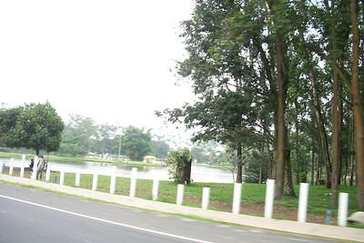Sabana Park