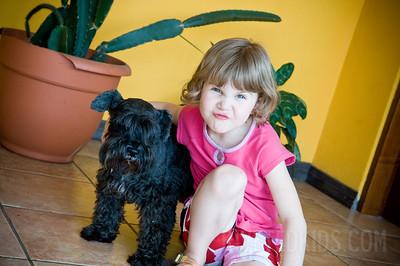 2009_01_Costa_Rica_058