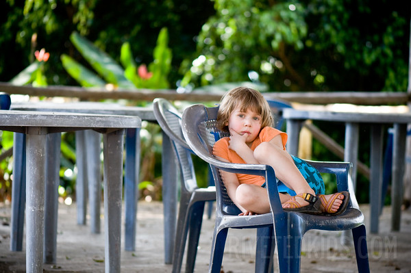 2009_01_Costa_Rica_036