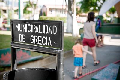 2009_01_Costa_Rica_001