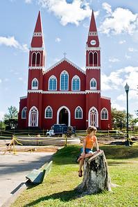 2009_01_Costa_Rica_002
