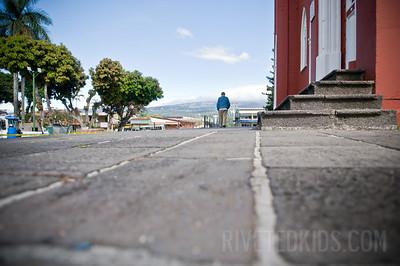 2009_01_Costa_Rica_007