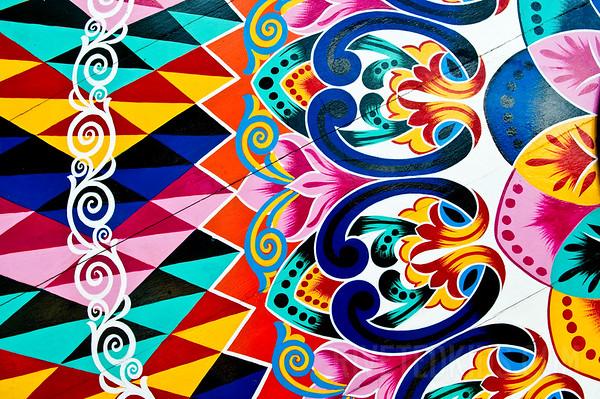 2009_01_Costa_Rica_079