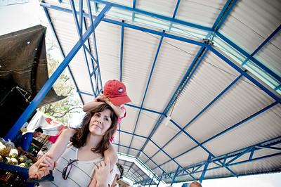 2009_01_Costa_Rica_070