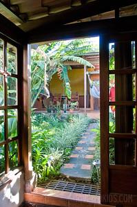 2009_01_Costa_Rica_044