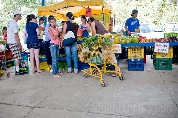 2009_01_Costa_Rica_074