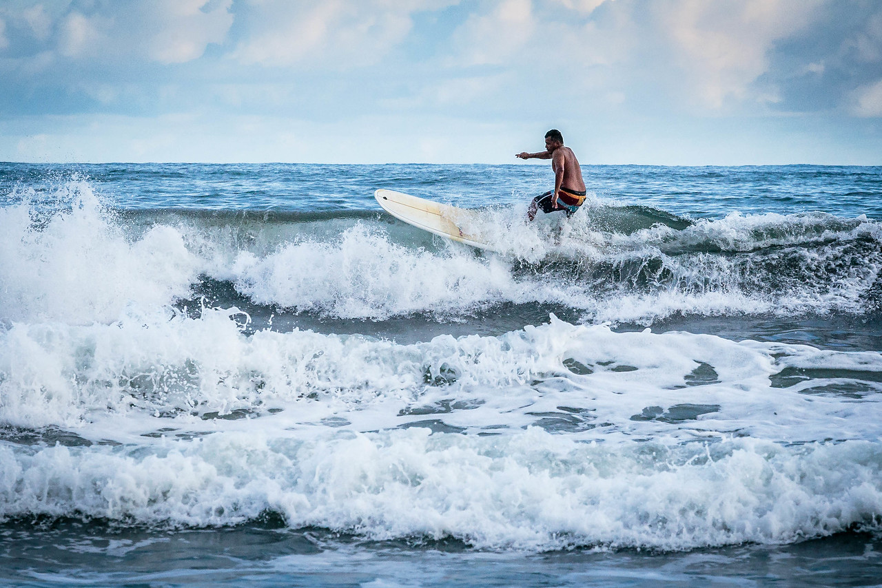 Full gallery here http://www.ishotthisphoto.com/Costa-Rica