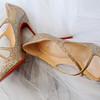 Wedding-Photography-Costa-Rica0005