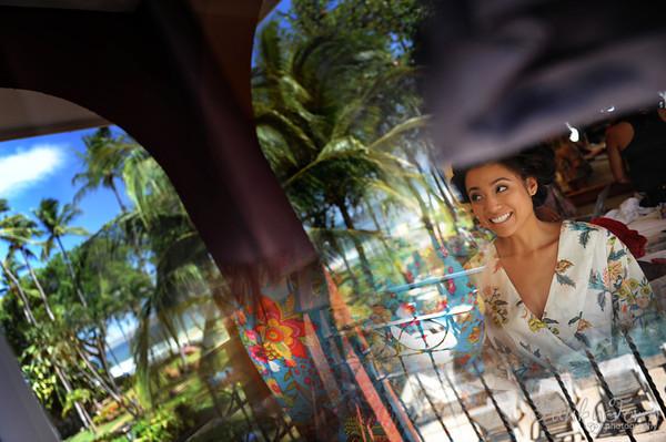 Wedding-Photography-Costa-Rica0004