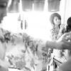 Wedding-Photography-Costa-Rica0011