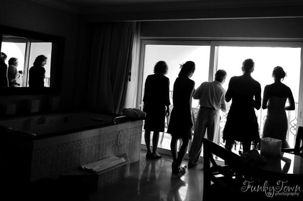 CostaRica-Wedding1006
