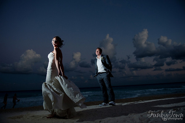 CostaRica-Wedding1016