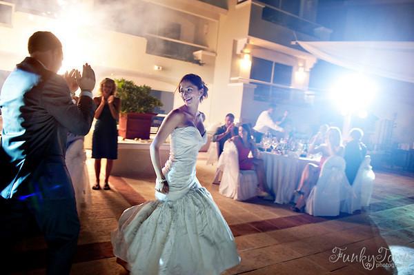 CostaRica-Wedding1026