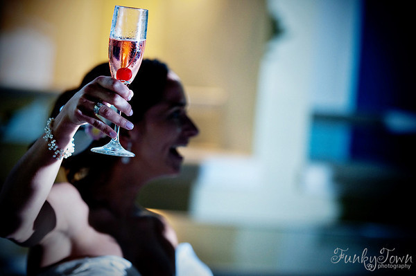 CostaRica-Wedding1020