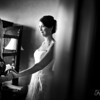 Zephr Palace Costa Rica wedding photojournalism photography costa rica jaco manuel antonio