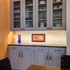 Costilla-Kitchen-14