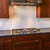 Costilla-Kitchen-4