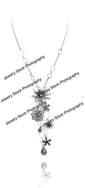 03041_Jewelry_Stock_Photography