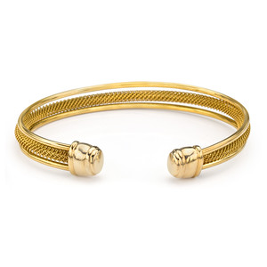 01891_Jewelry_Stock_Photography