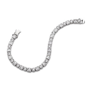 01919_Jewelry_Stock_Photography