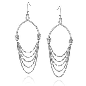 02554_Jewelry_Stock_Photography