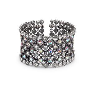01910_Jewelry_Stock_Photography