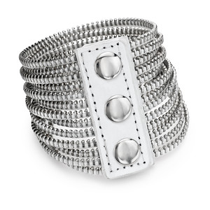 01923_Jewelry_Stock_Photography