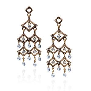 02517_Jewelry_Stock_Photography
