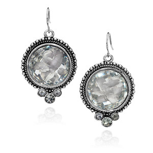 02535_Jewelry_Stock_Photography