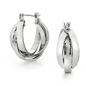 02514_Jewelry_Stock_Photography