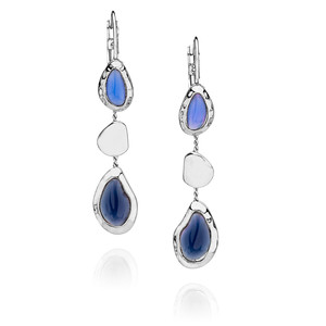 02508_Jewelry_Stock_Photography