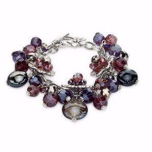01915_Jewelry_Stock_Photography