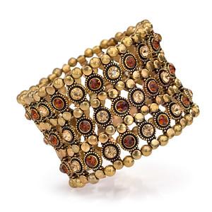 01930_Jewelry_Stock_Photography