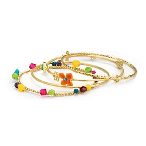 01890_Jewelry_Stock_Photography