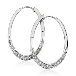 02528_Jewelry_Stock_Photography