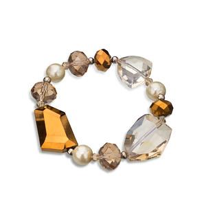 01935_Jewelry_Stock_Photography