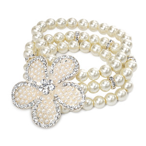 01916_Jewelry_Stock_Photography