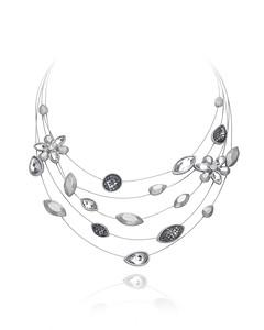 03040_Jewelry_Stock_Photography