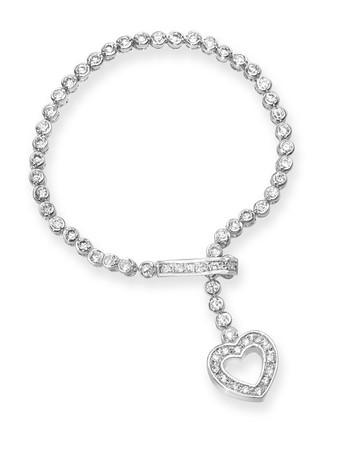 01920_Jewelry_Stock_Photography