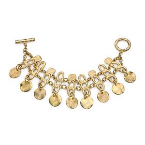 01900_Jewelry_Stock_Photography